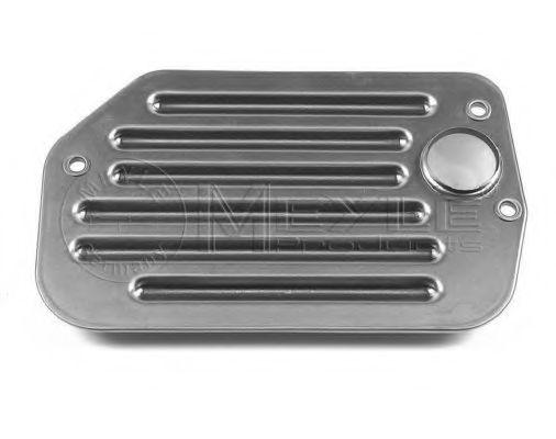 Гидрофильтр, автоматическая коробка передач MEYLE арт. 1003250008