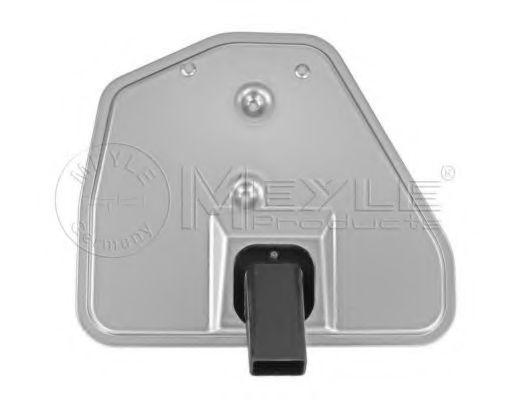 Гидрофильтр, автоматическая коробка передач MEYLE арт. 1003250011
