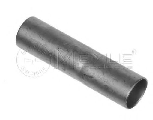 Гильза, подвески поперечного рычага MEYLE арт. 1003990020