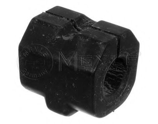 Опора, стабилизатор MEYLE арт. 1004110013