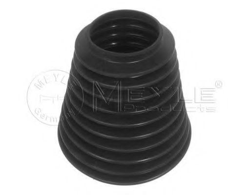 Защитный колпак / пыльник, амортизатор MEYLE арт. 1004120013