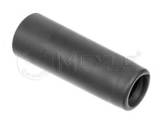 Защитный колпак / пыльник, амортизатор MEYLE арт.