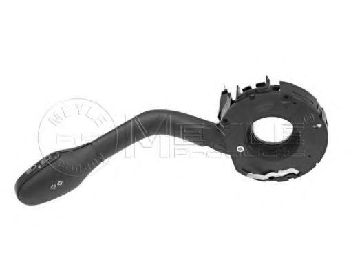 Выключатель на колонке рулевого управления MEYLE арт. 1008500008