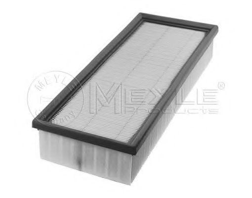 Воздушный фильтр MEYLE арт. 1121290006