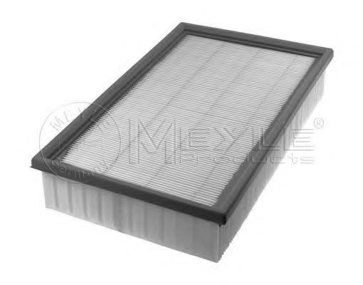Воздушный фильтр MEYLE арт. 1121290008