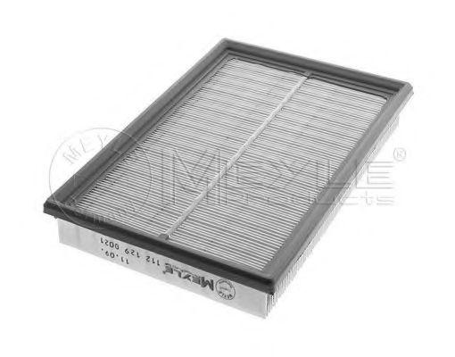Воздушный фильтр MEYLE арт. 1121290021