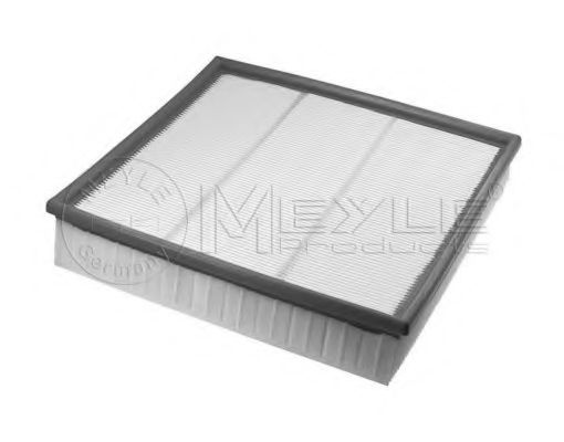 Воздушный фильтр MEYLE арт. 1121290023