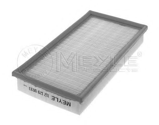 Воздушный фильтр MEYLE арт. 1121290033