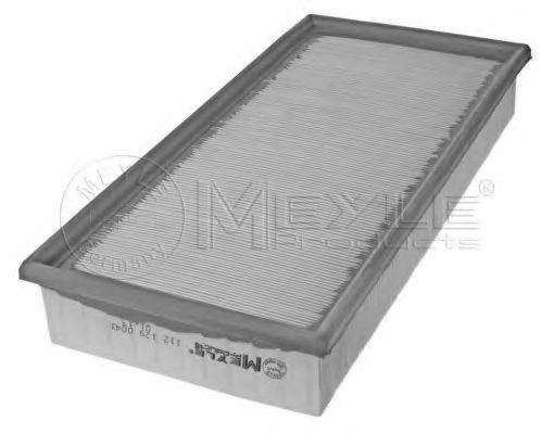 Воздушный фильтр MEYLE арт. 1121290043