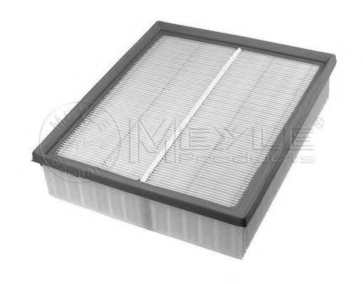 Воздушный фильтр MEYLE арт. 1121330001