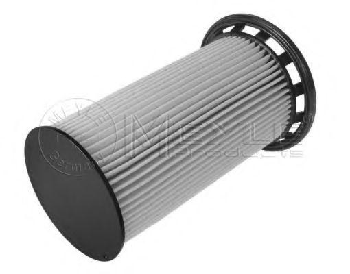 Фильтры топливные Топливный фильтр MEYLE арт. 1143230006