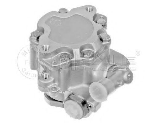 Гидравлический насос, рулевое управление MEYLE арт. 1146310010