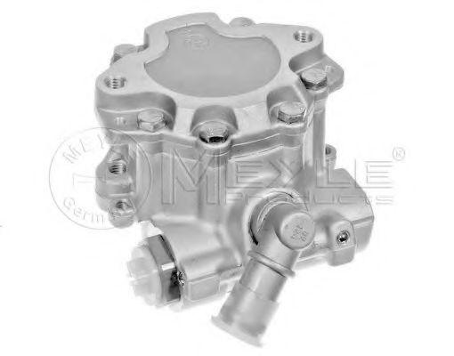 Гидравлический насос, рулевое управление MEYLE арт. 1146310011