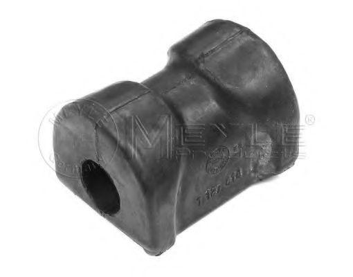 Опора, стабилизатор MEYLE арт. 3003135105
