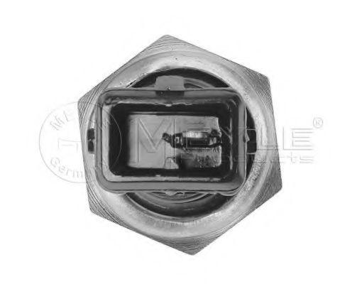 Датчик давления масла MEYLE арт. 3141261101