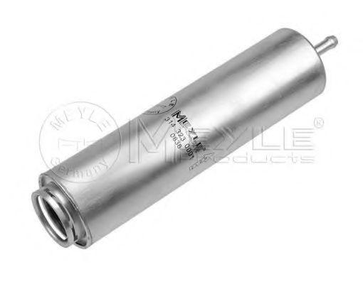 Фильтры топливные Топливный фильтр MEYLE арт. 3143230001