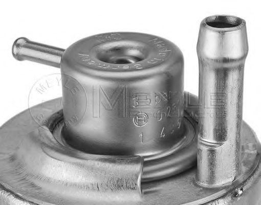 Фильтры топливные Топливный фильтр MEYLE арт. 3143230006