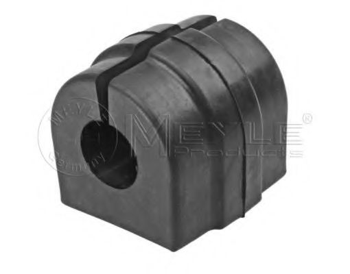Опора, стабилизатор MEYLE арт. 3146150021