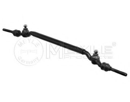 Продольная рулевая тяга MEYLE арт. 3160404349