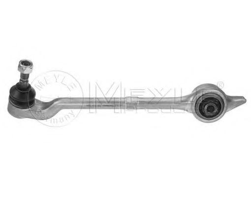Рычаг независимой подвески колеса, подвеска колеса MEYLE арт. 3160503901
