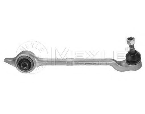 Рычаг независимой подвески колеса, подвеска колеса MEYLE арт. 3160503902