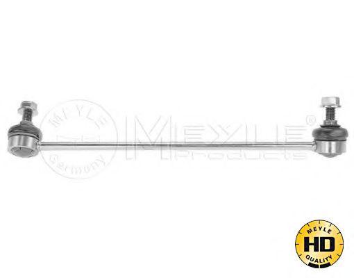 Тяга / стойка, стабилизатор MEYLE арт. 3160600005HD