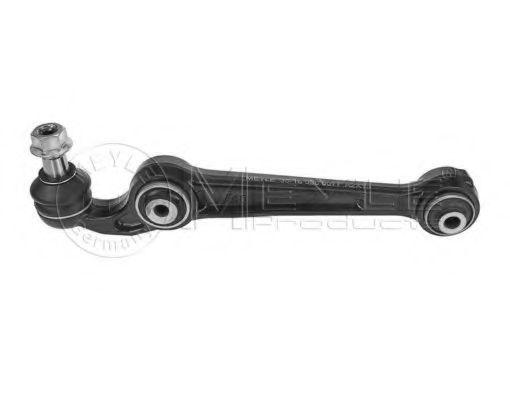 Рычаг независимой подвески колеса, подвеска колеса MEYLE арт.