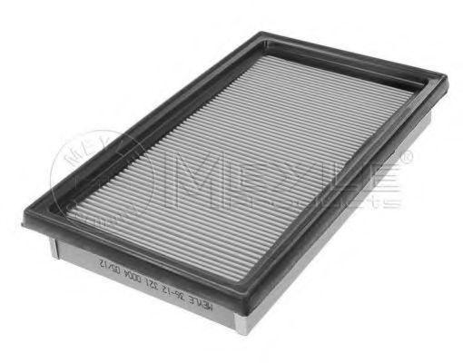 Воздушный фильтр MEYLE арт. 36123210004