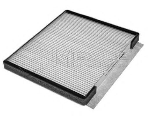 Фильтр, воздух во внутренном пространстве MEYLE арт.