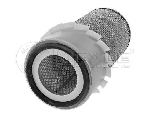 Воздушный фильтр MEYLE арт. 37123210002
