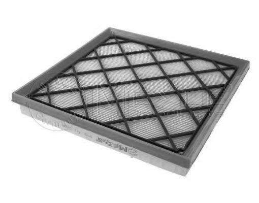 Воздушный фильтр MEYLE арт. 6123210006