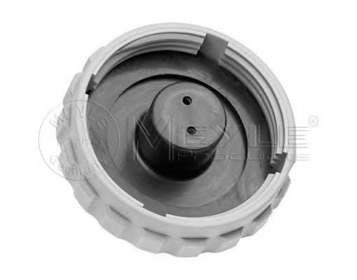 Крышка, резервуар охлаждающей жидкости MEYLE арт. 6148009001