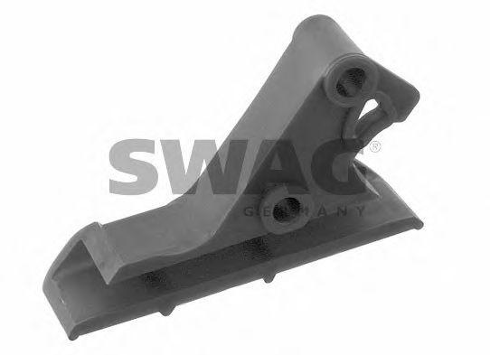 Планка успокоителя, цепь привода SWAG арт. 10090032