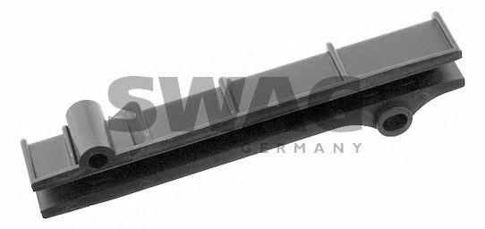 Планка успокоителя, цепь привода SWAG арт. 10090033
