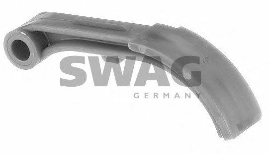 Планка успокоителя, цепь привода SWAG арт. 10090034