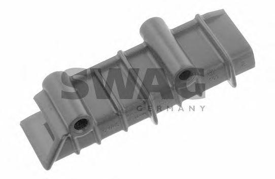 Планка успокоителя, цепь привода SWAG арт. 10090045