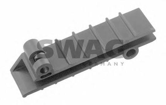 Планка успокоителя, цепь привода SWAG арт. 10090046
