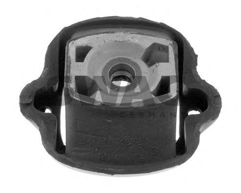 Опора двигуна гумометалева SWAG 10130013