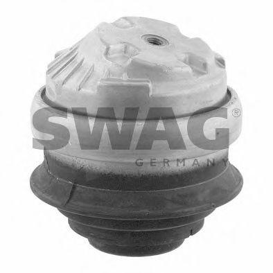 Опора двигуна гумометалева SWAG 10130060