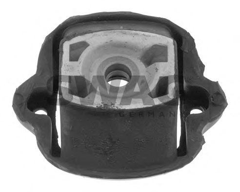 Опора двигуна гумометалева SWAG 10130085