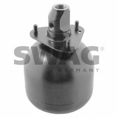 Гідроакумулятор підвіски SWAG 10560016