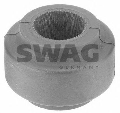 Опора, стабилизатор SWAG арт. 10610018