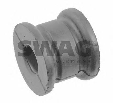 Опора, стабилизатор SWAG арт. 10610022