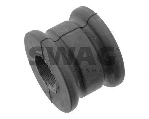 Втулка стабілізатора гумова SWAG 10610041