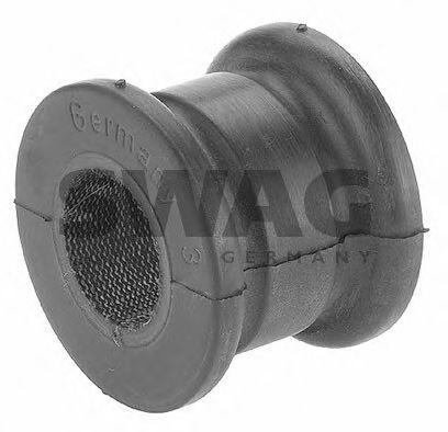 Втулка стабілізатора гумова SWAG 10610043