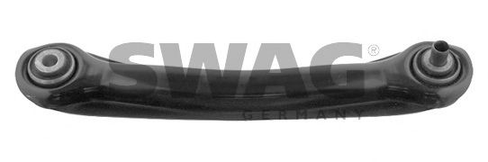 Рычаг независимой подвески колеса, подвеска колеса SWAG арт. 10720028