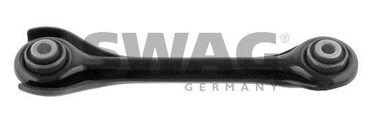 Рычаг независимой подвески колеса, подвеска колеса SWAG арт. 10720029