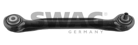 Рычаг независимой подвески колеса, подвеска колеса SWAG арт. 10720030