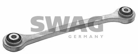 Рычаг независимой подвески колеса, подвеска колеса SWAG арт.