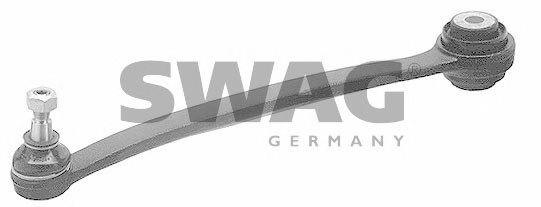 Важіль підвіски SWAG 10790048